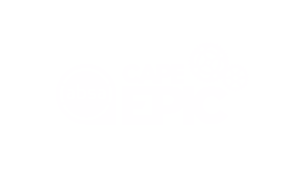 Why Ride C2C cape epic