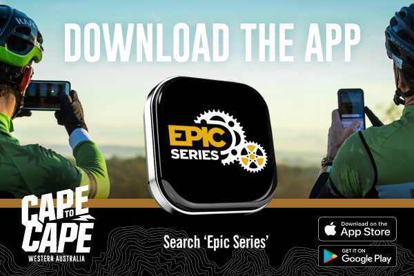 C2C Epic Series App Ad Website2