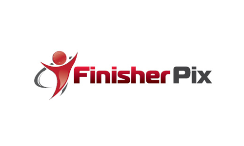 finisherpix logo