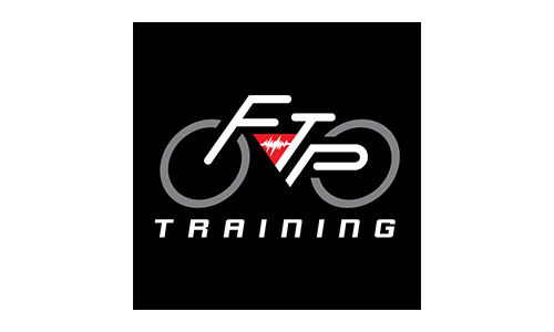 logo FTP Training