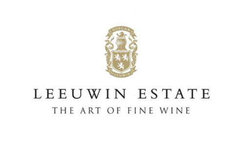 logo Leeuwin Estate